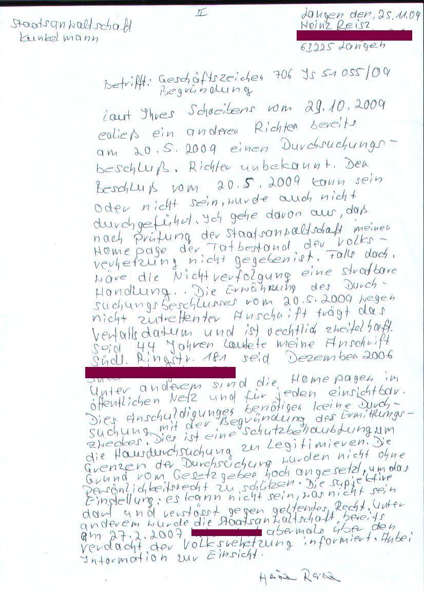nr.4.staatsanwaltschaftkuntelmann.jpg