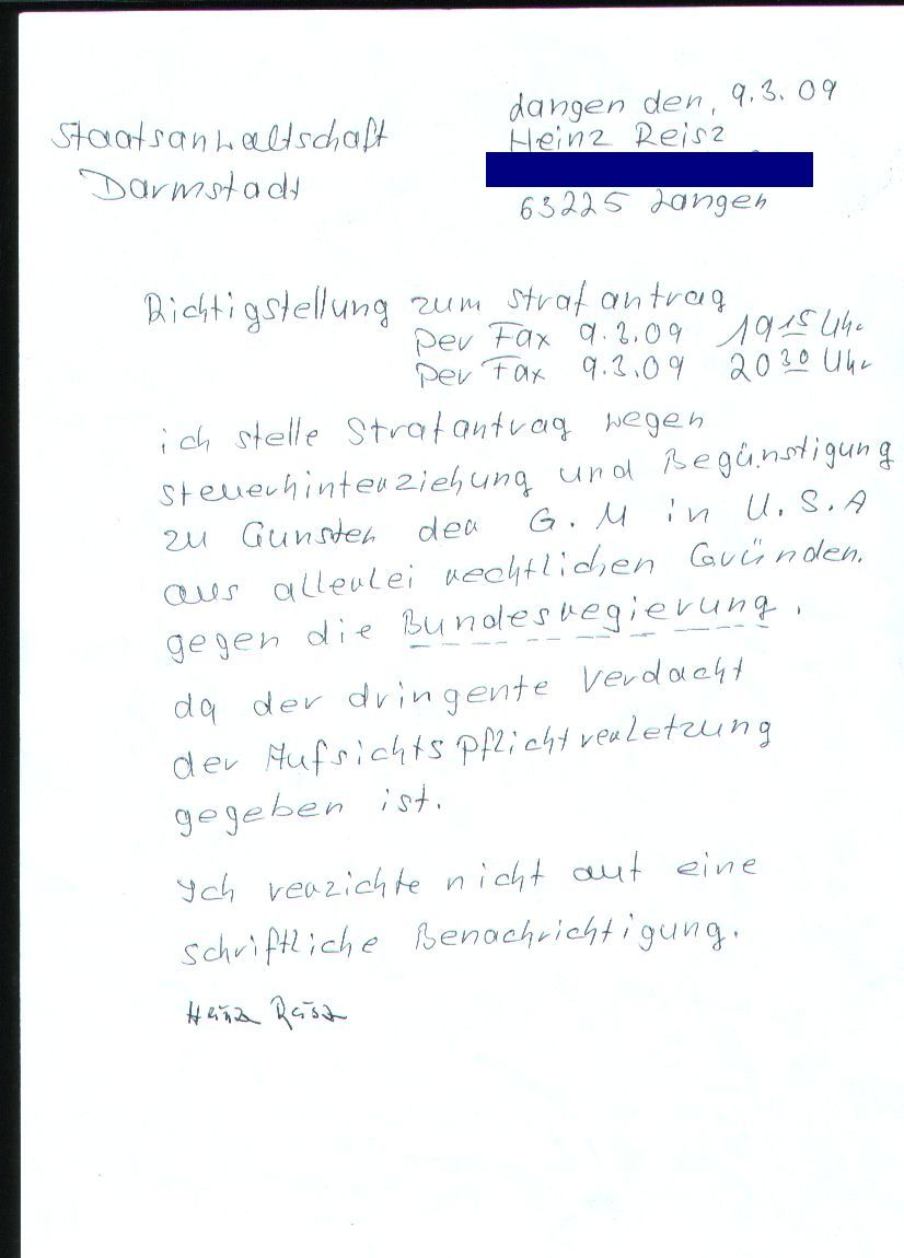 nr1...opelstrafantraggegendiebundesregierung.jpg
